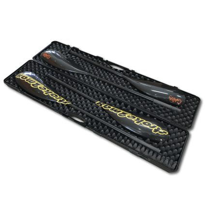 Stroke2max Double Paddle Transport Box